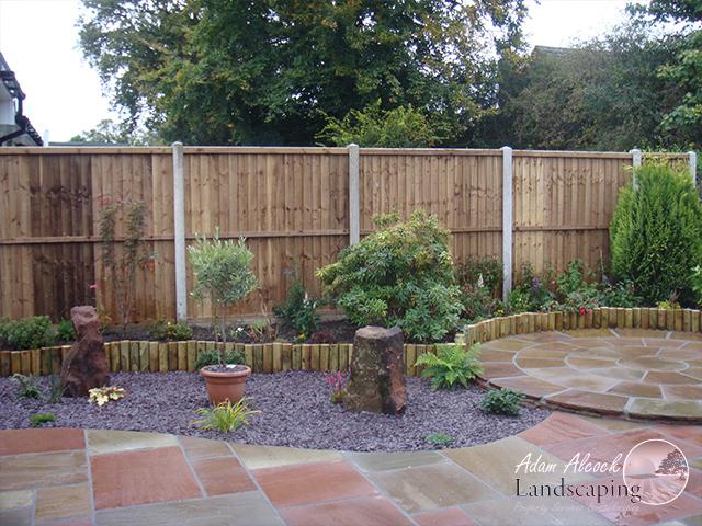 Garden Design 5