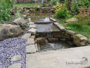Garden Design 10