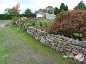 Garden Design 11